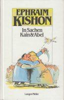In Sachen Kain und Abel. | 1976, 7. Auflage 1988