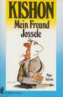 Mein Freund Jossele | 1977