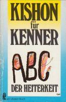 ABC der Heiterkeit | 1978