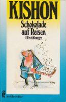 Schokolade auf Reisen | 1980