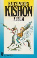 Haitzingers Kishon Album | 1980