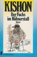 Der Fuchs im Hühnerstall | 1969