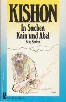 In Sachen Kain und Abel | 1976