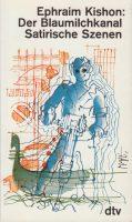 Der Blaumilchkanal | 1971
